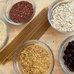 Brain Foods - Whole Grains http://balancingforlife.com/?p=414